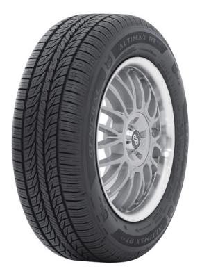 Altimax RT43 Tires