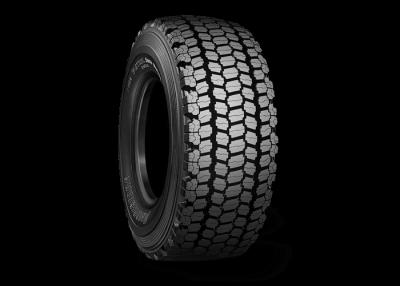 VSW E2/L2 Tires