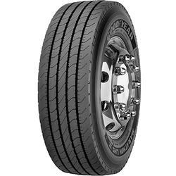 Marathon LHS II+ Tires