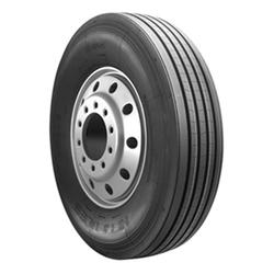 H-804 Tires