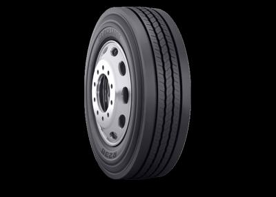 R238 Tires