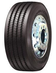 RT500 Tires